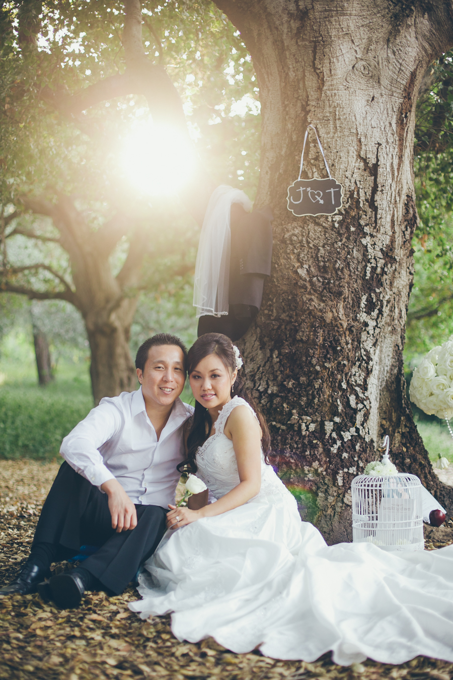 rlp-engagement-Tran+James-274