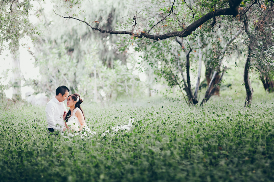 rlp-engagement-Tran+James-711