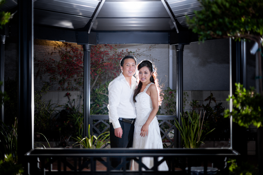 rlp-engagement-Tran+James-790