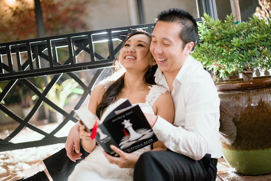 rlp-engagement-Tran+James-912