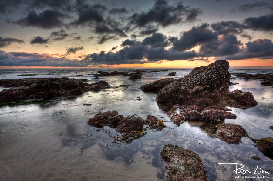 rlp-hdrfriday-crystalcove-blog-1