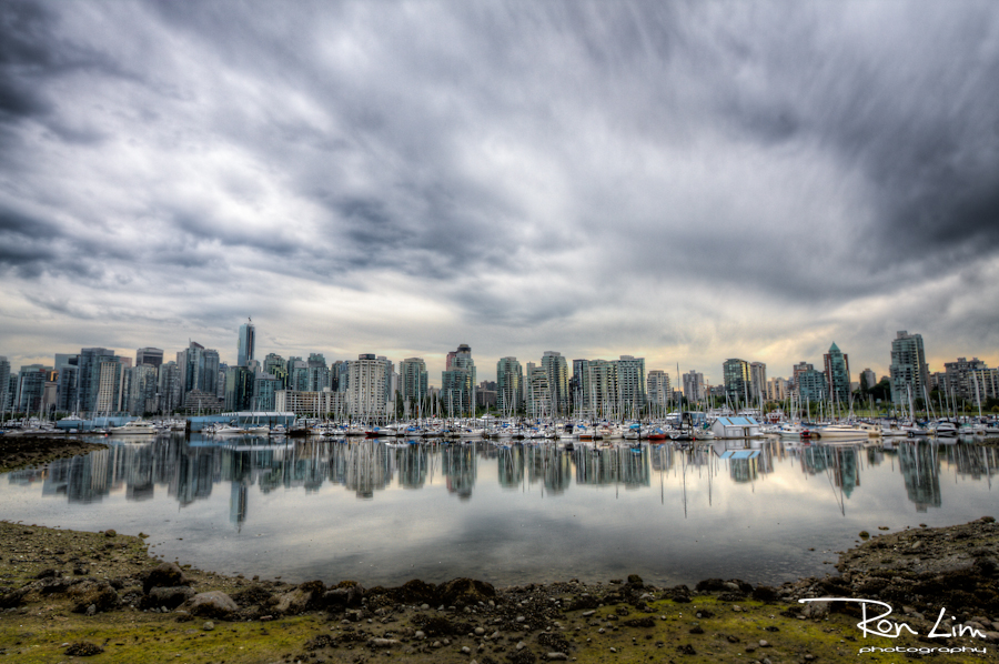 rlp-vancouver-stanleypark-1