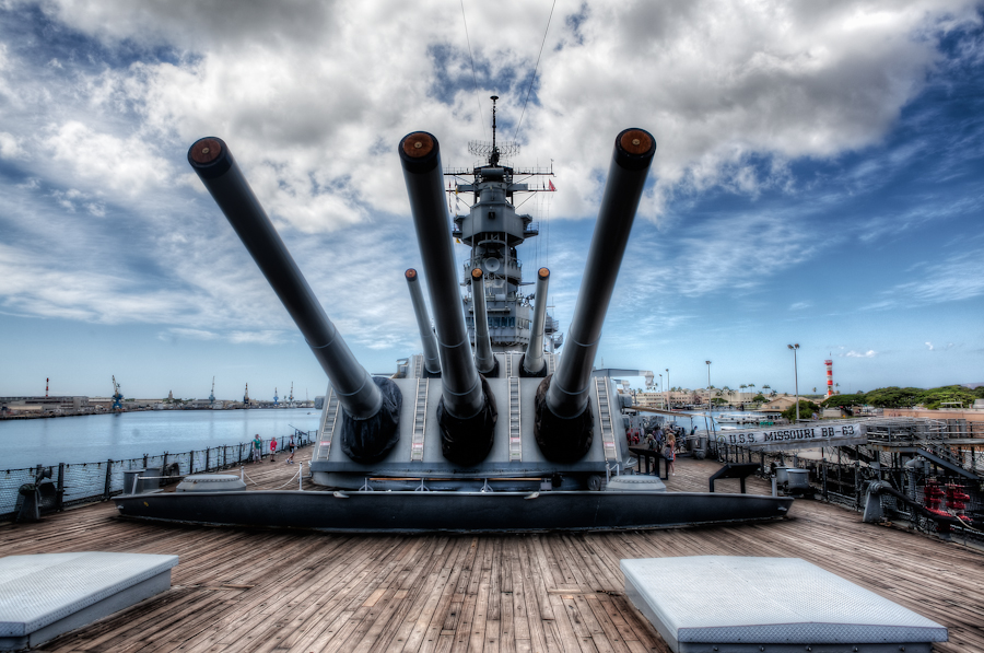rlp-hdrfriday-ussmissouri-1