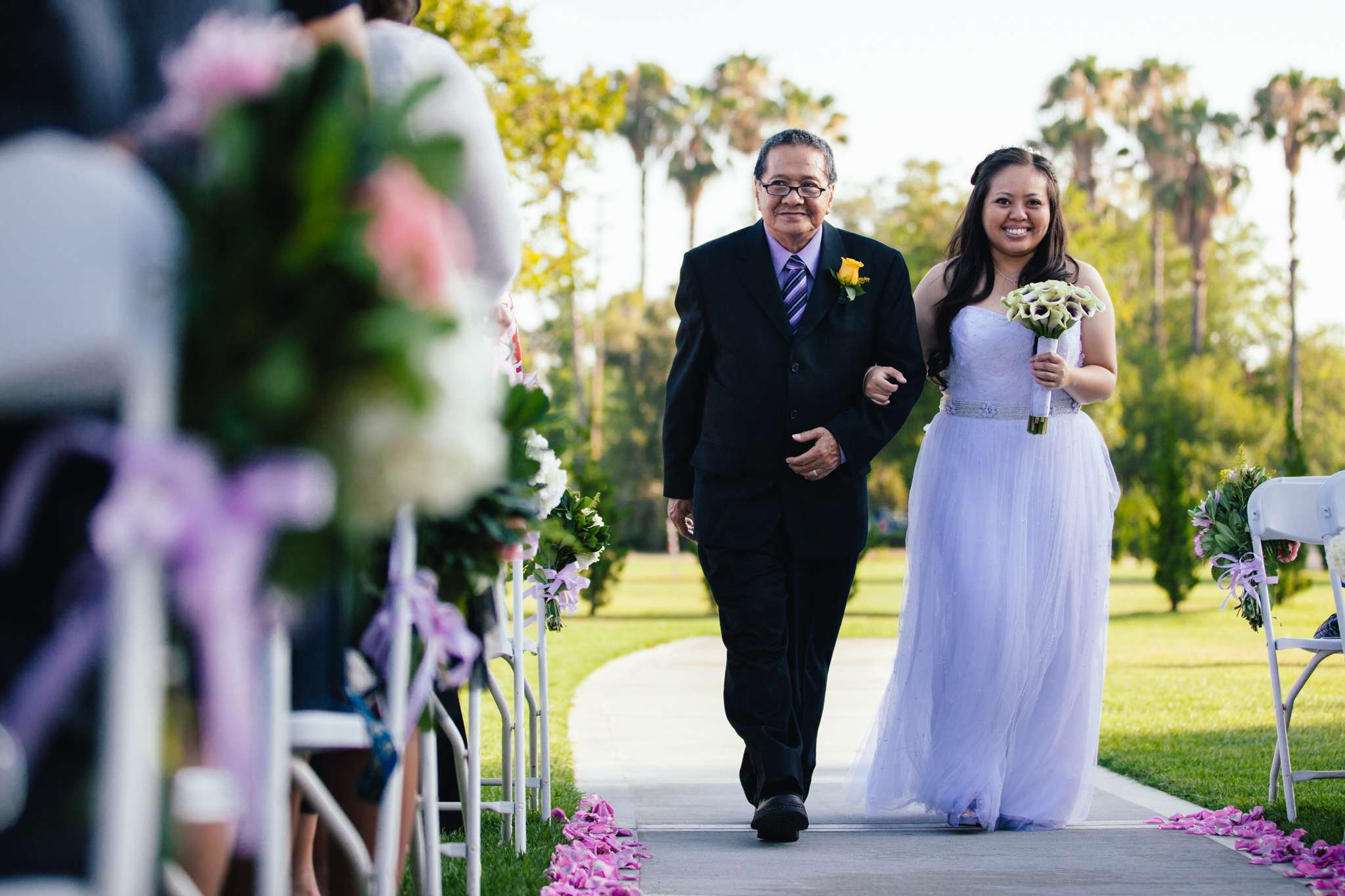 RLP-Ceremony-Michelle+Daniel-44.jpg