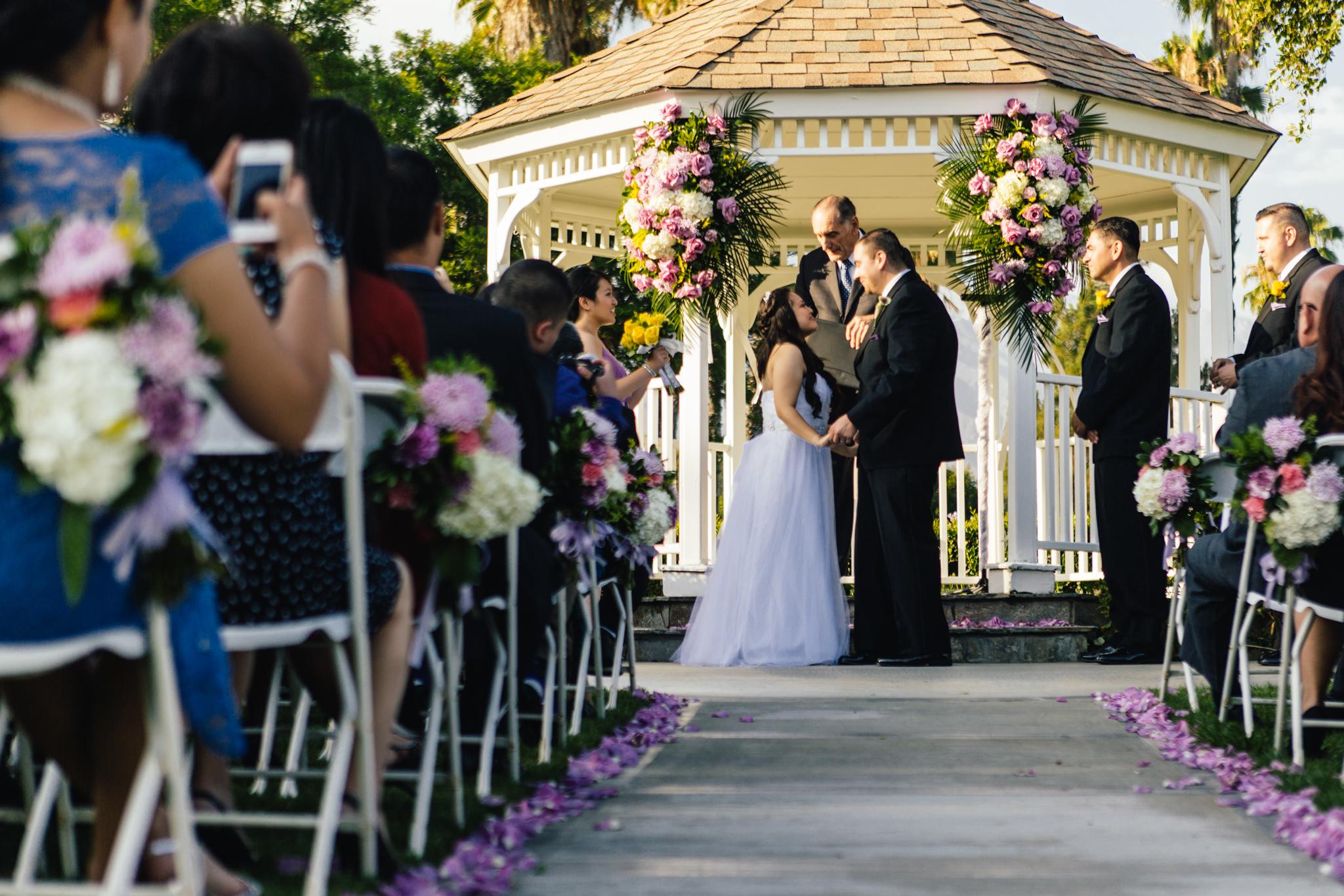 RLP-Ceremony-Michelle+Daniel-77.jpg