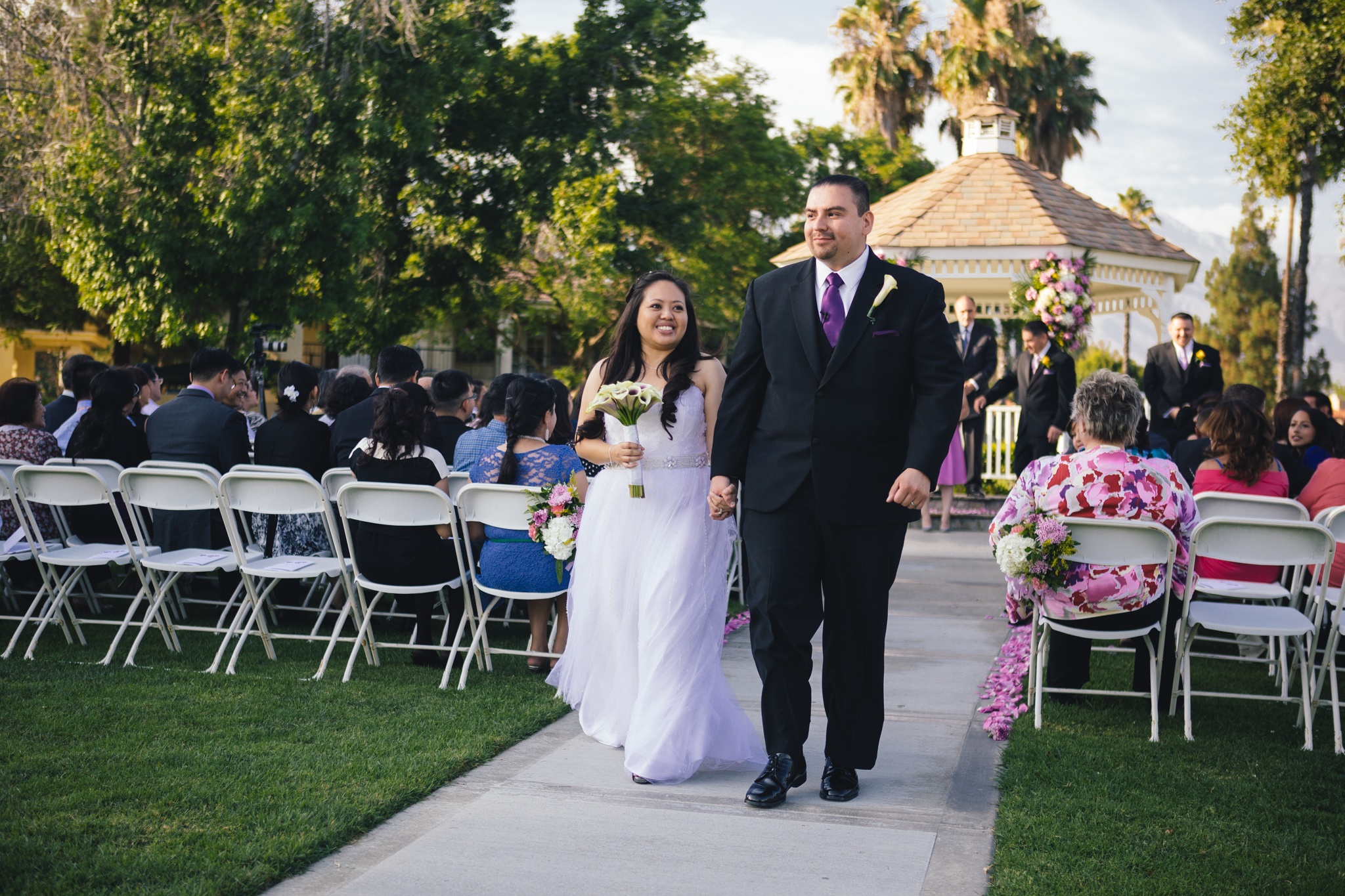 RLP-Ceremony-Michelle+Daniel-91.jpg