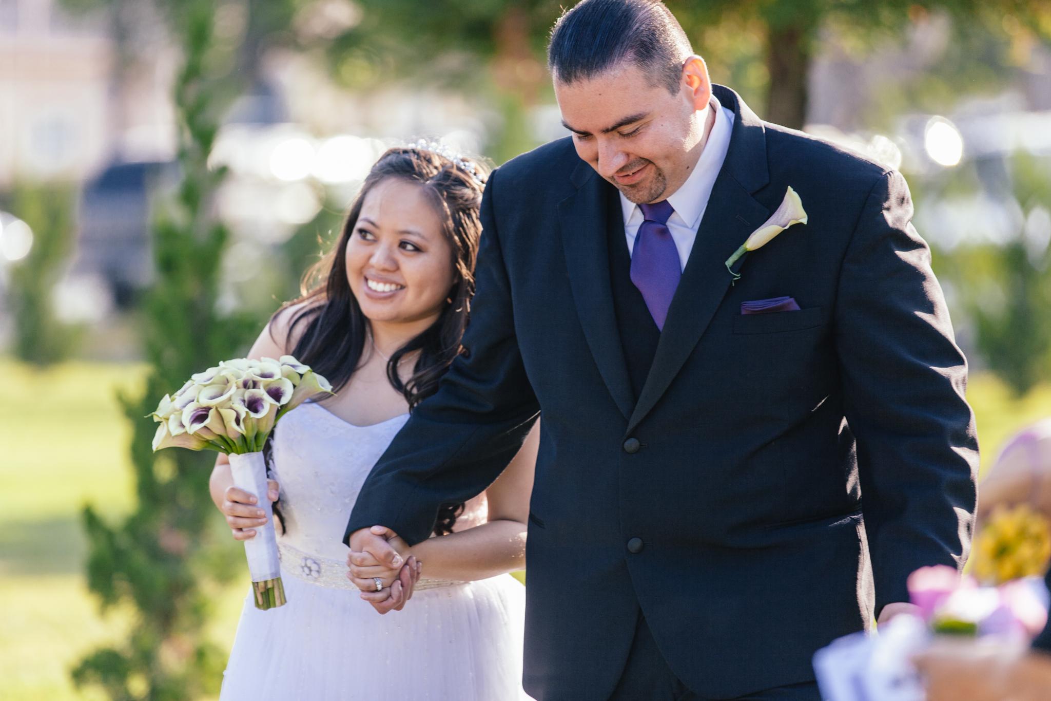RLP-Ceremony-Michelle+Daniel-126.jpg