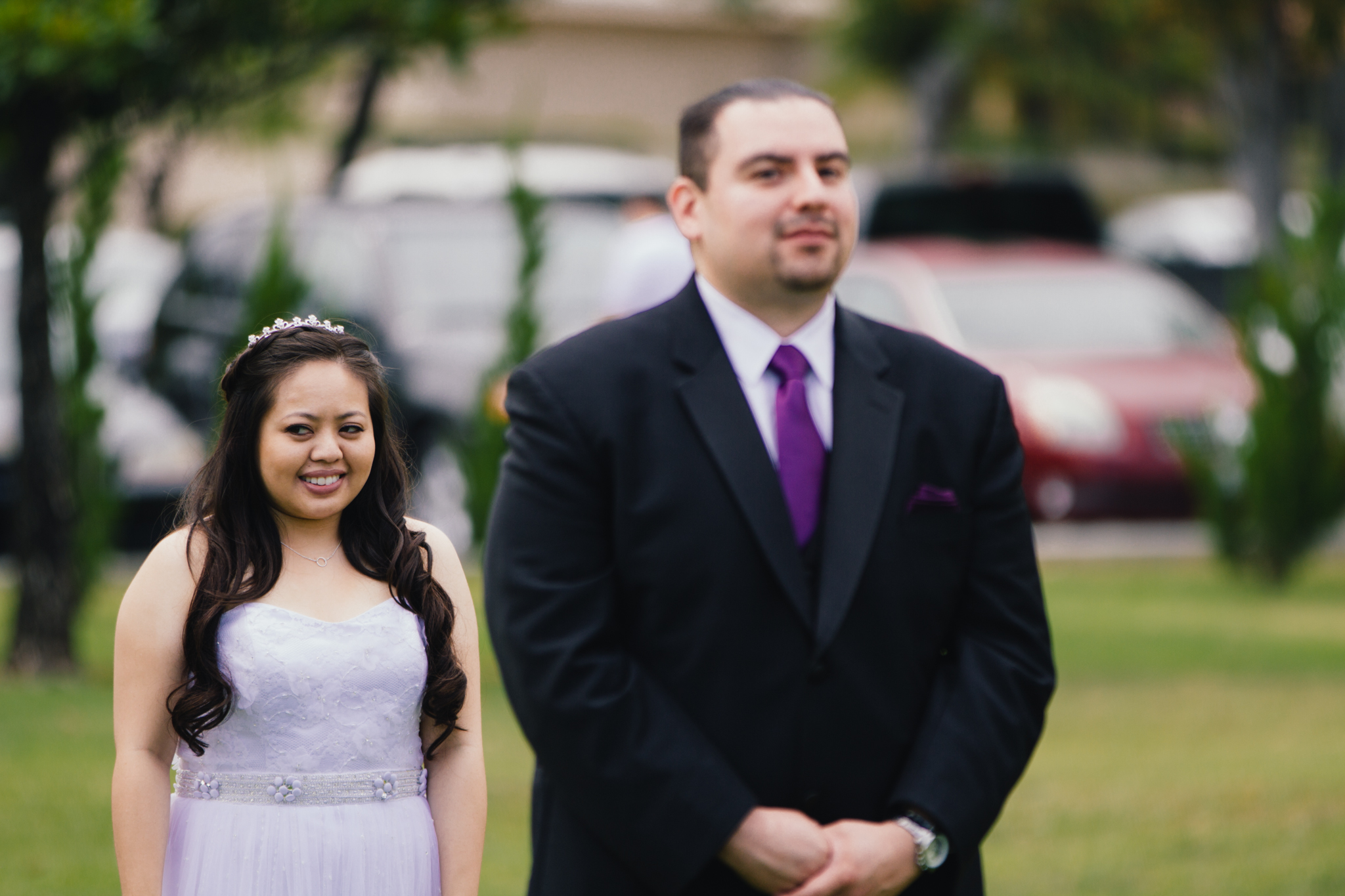 RLP-FirstLook-Michelle+Daniel-6.jpg