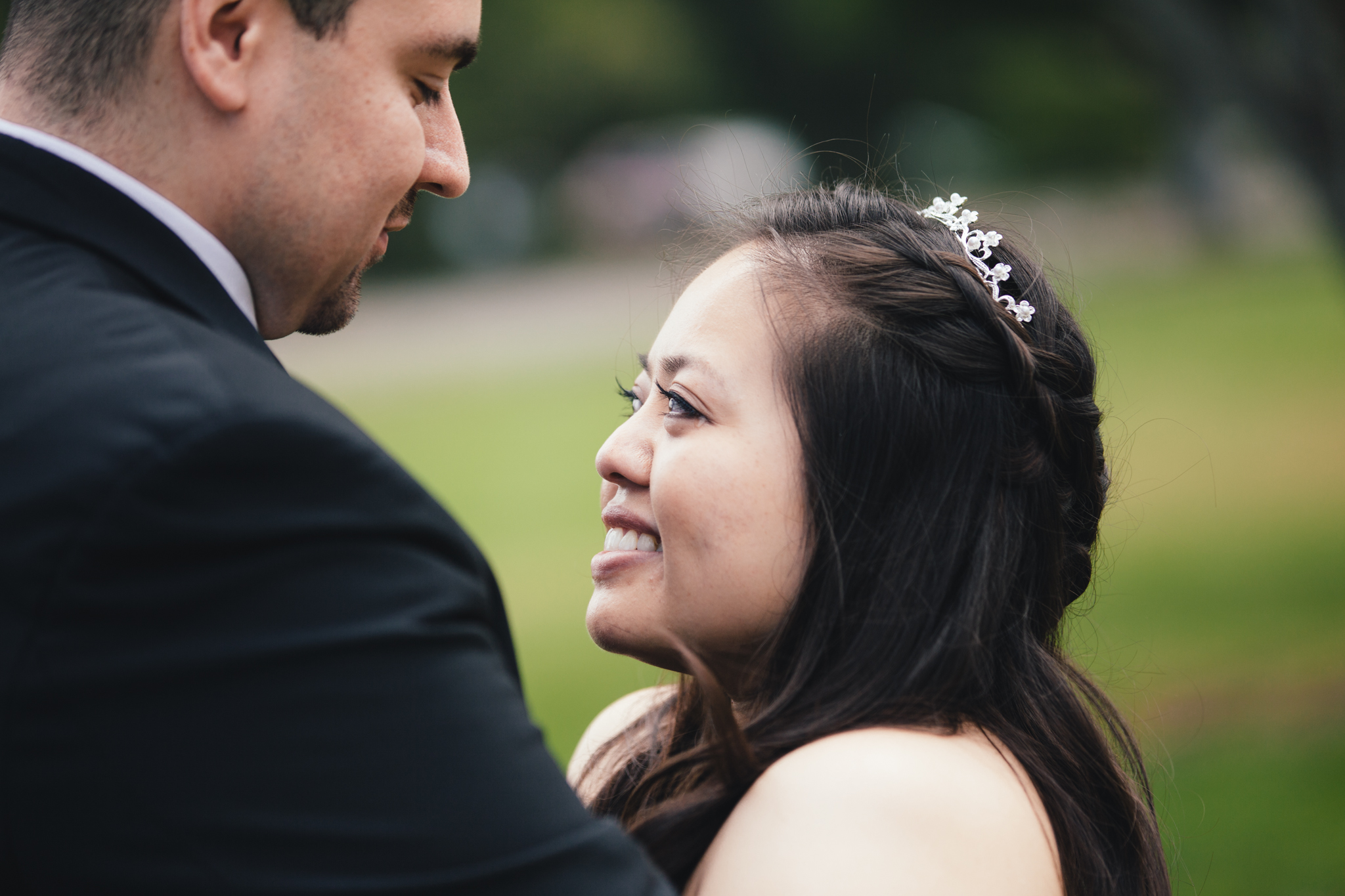 RLP-FirstLook-Michelle+Daniel-29.jpg