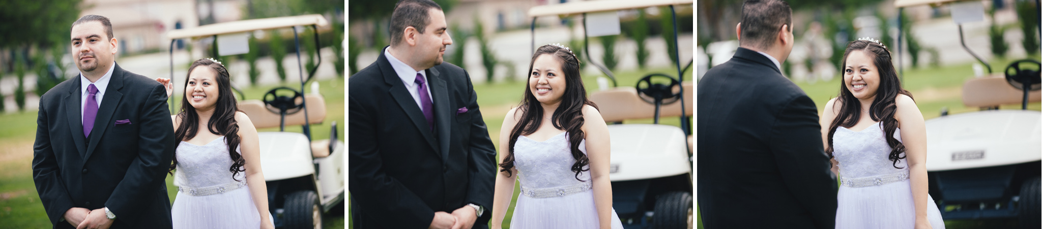 rlp-wedding-michelle+daniel005.jpg