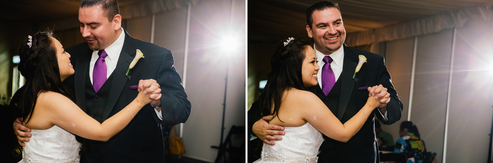 rlp-wedding-michelle+daniel018.jpg