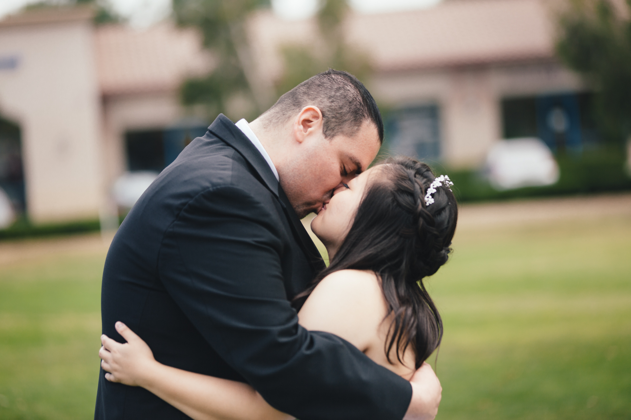 RLP-FirstLook-Michelle+Daniel-21.jpg