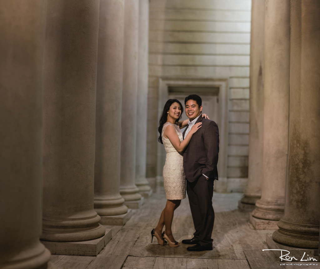 rlp-proposal-Ron+Dawn-1-2.jpg