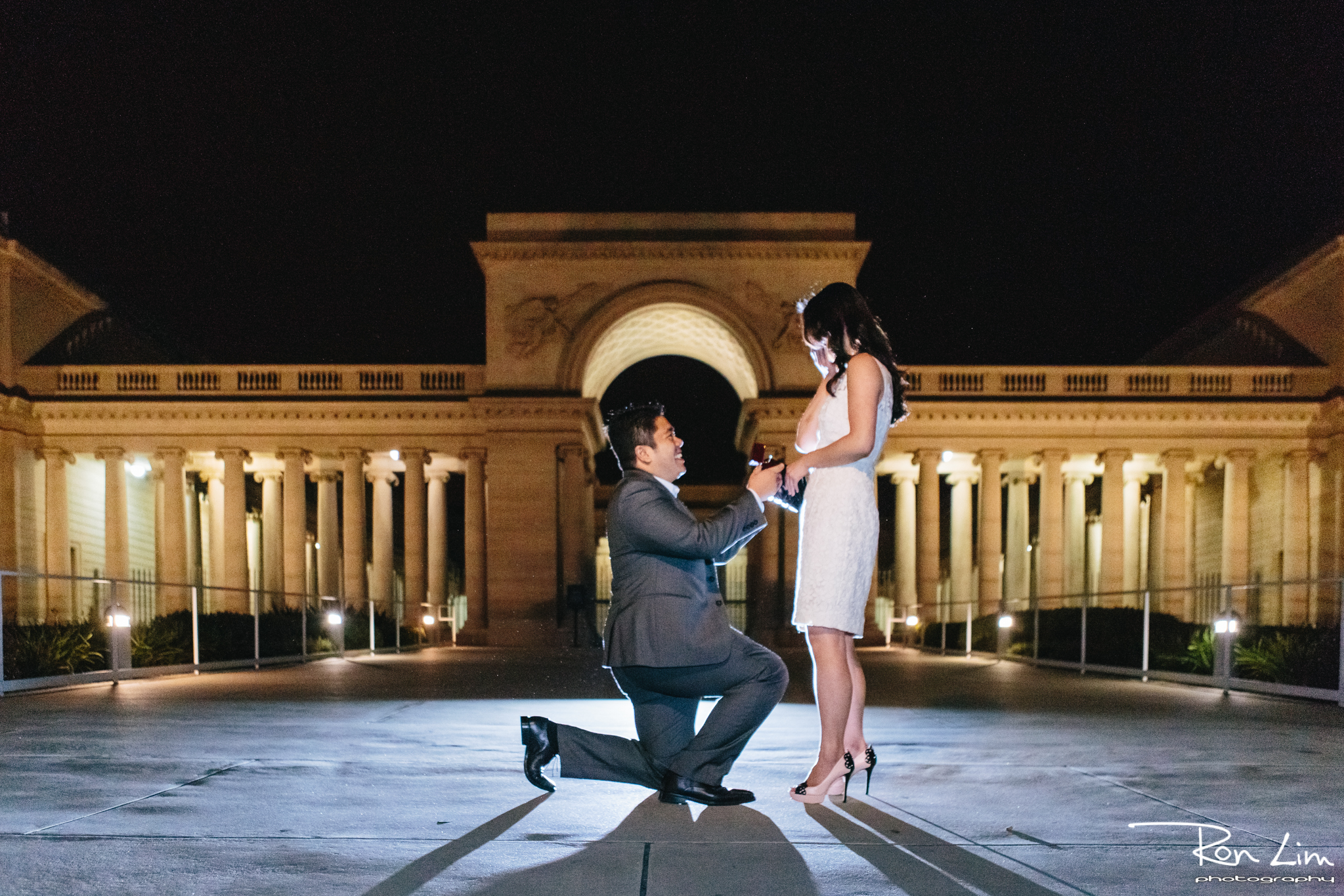 rlp-proposal-Ron+Dawn-98.jpg