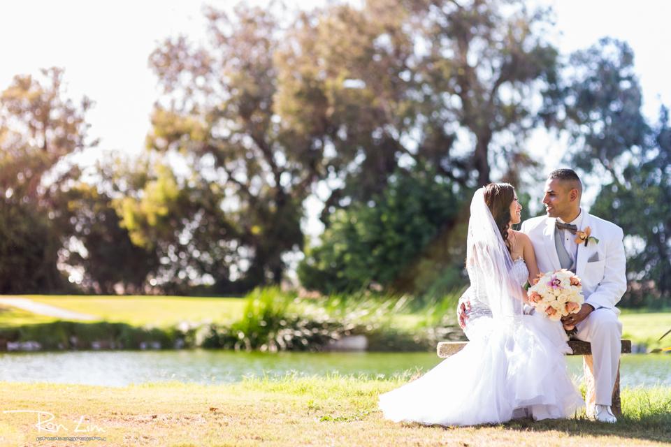 RLP-CouplePortrait-Linda+Sergio-27.jpg