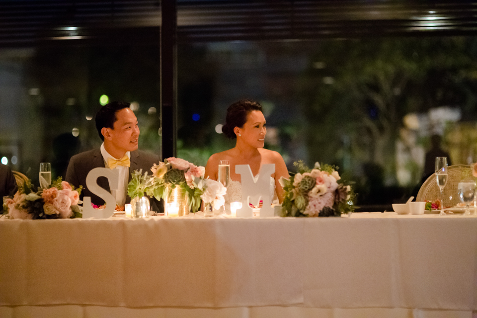 RLP-Reception-Maggie+Stephen-58.jpg