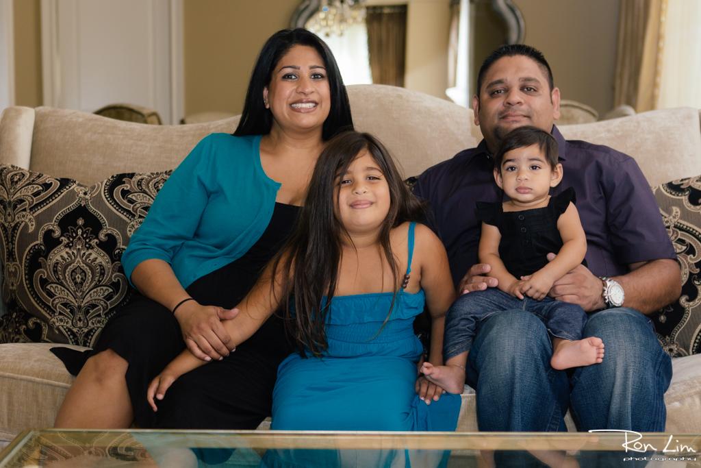rlp-family-Patel-225.jpg