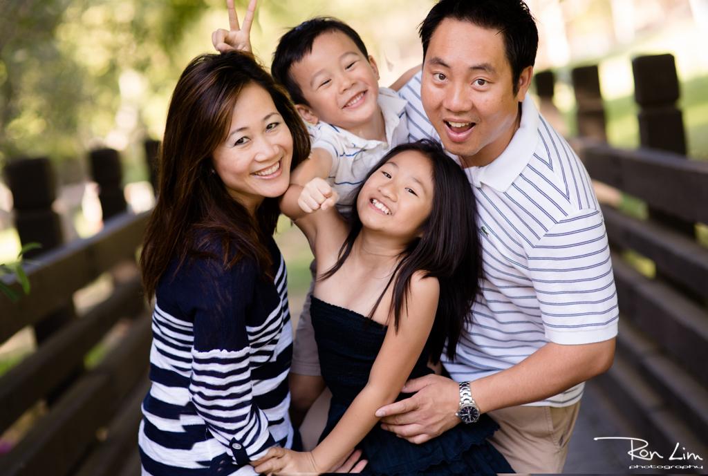 rlp-pham-family-edit02.jpg