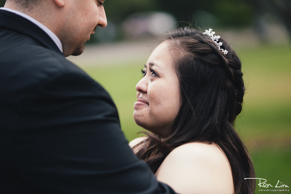 RLP-FirstLook-Michelle+Daniel-26.jpg