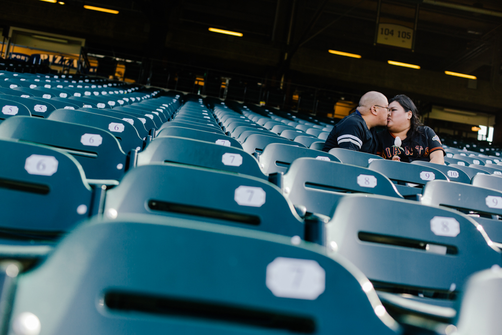 rlp-engagement-Silvia+Richie-73-2.jpg