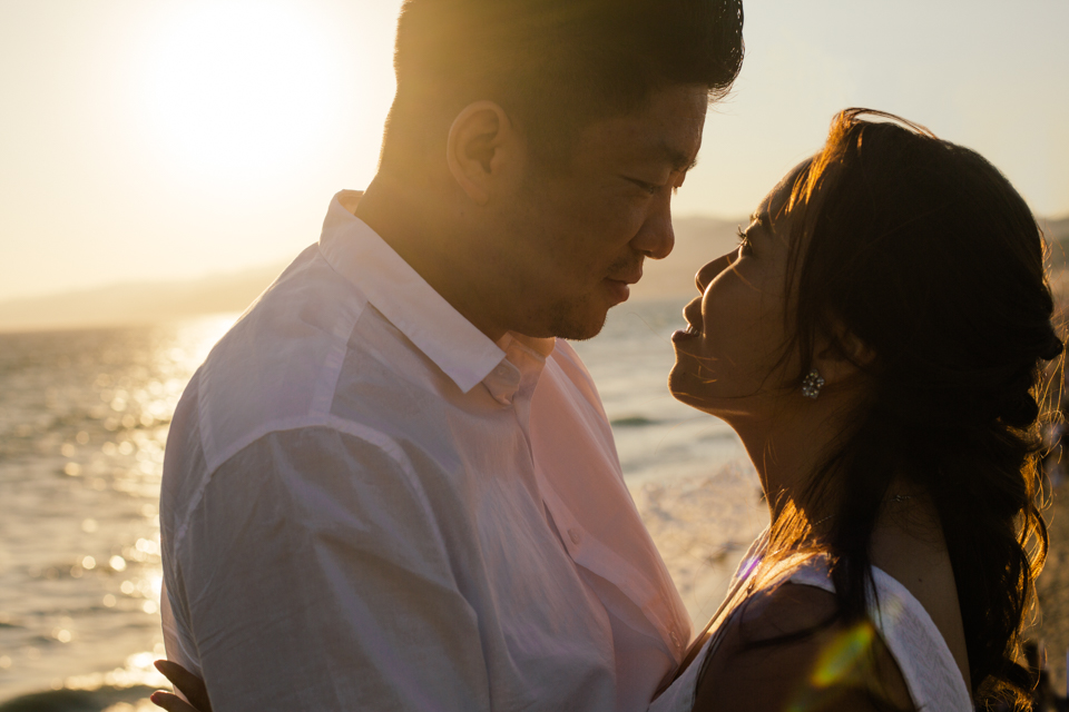 rl-engagement-Irving+Hong-64.jpg