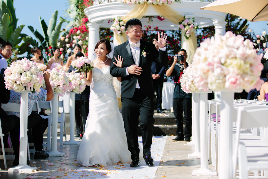 rl-hong+irving-ceremony-144.jpg