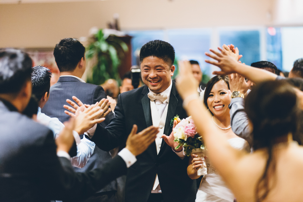rl-hong+irving-reception-187.jpg
