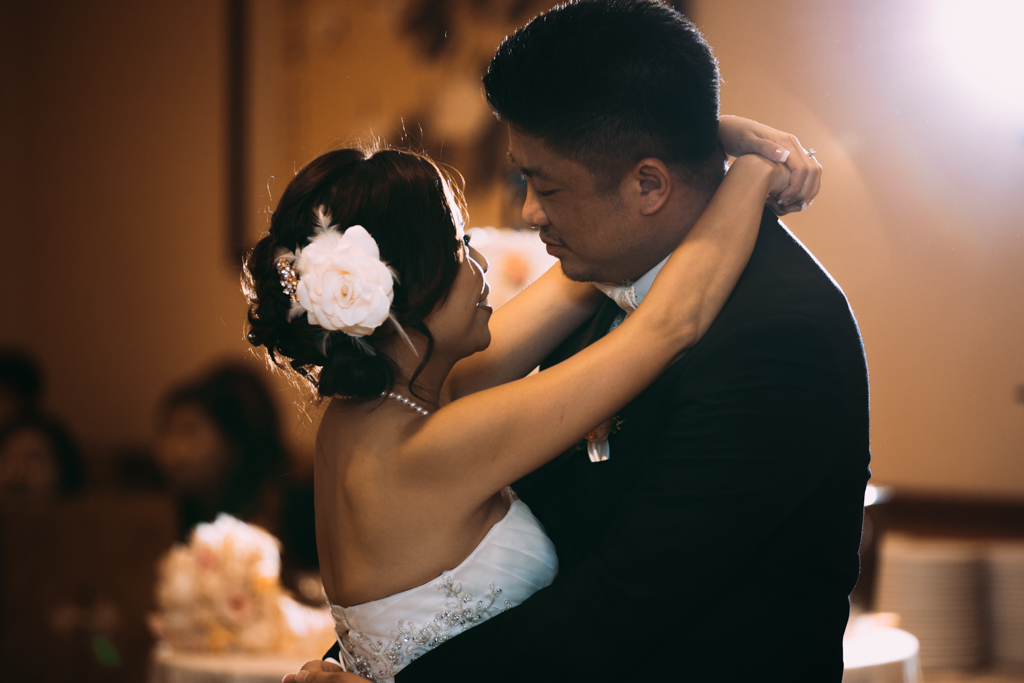 rl-hong+irving-reception-203.jpg