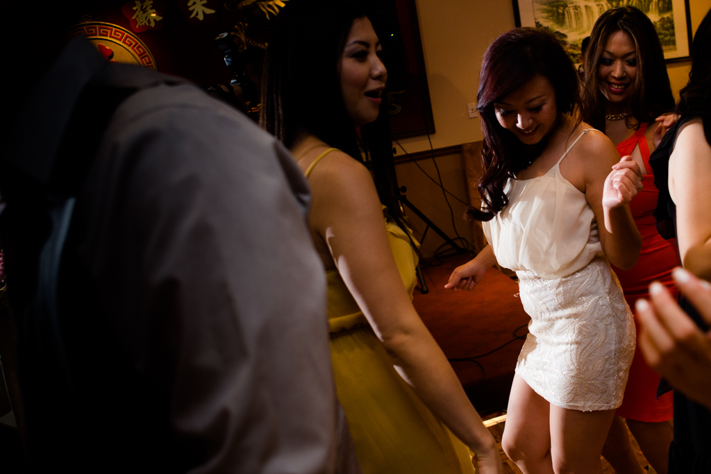 rl-hong+irving-reception-581.jpg