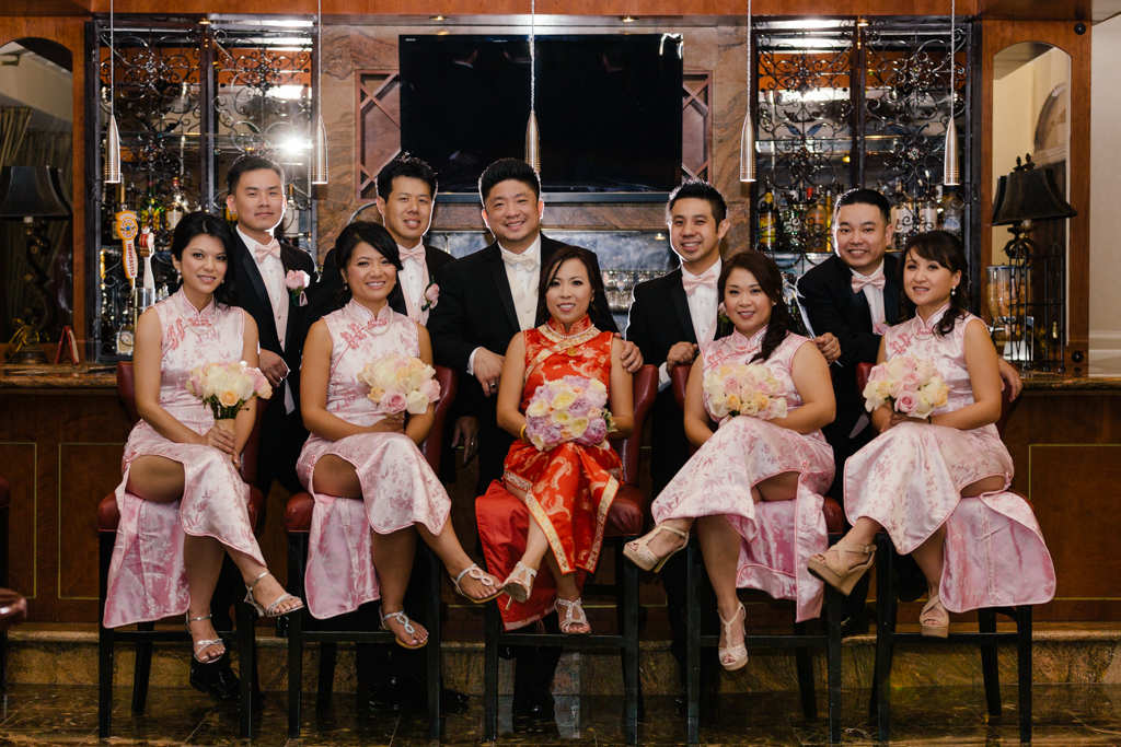 rl-hong+irving-weddingparty-5.jpg