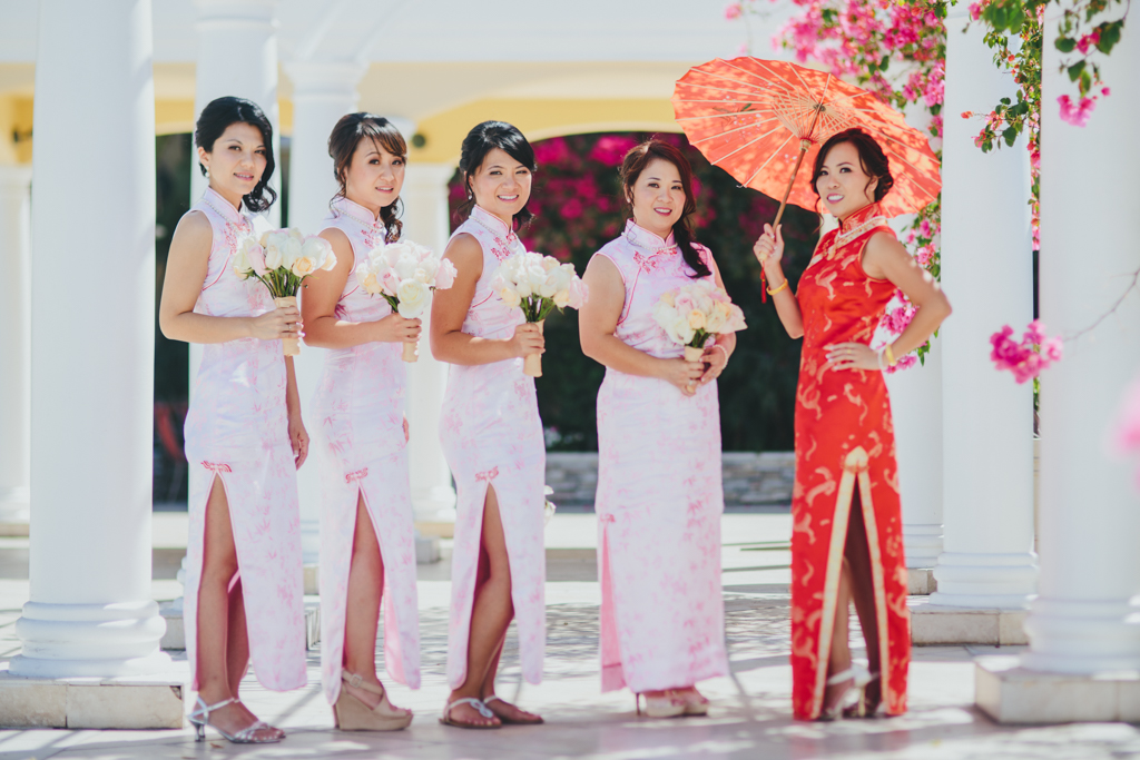 rl-hong+irving-weddingparty-33.jpg