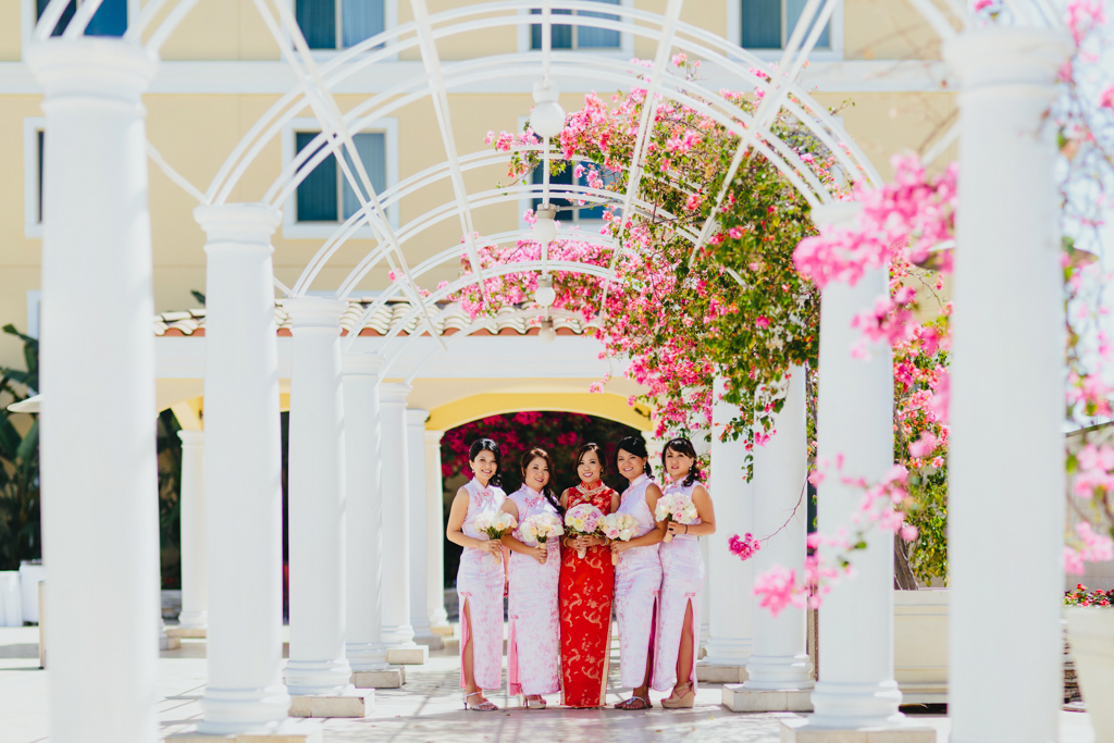 rl-hong+irving-weddingparty-57.jpg
