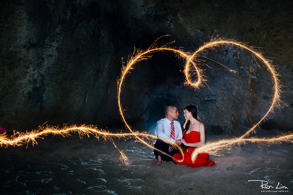 rl-engagement-Lee+David-918-Edit.jpg