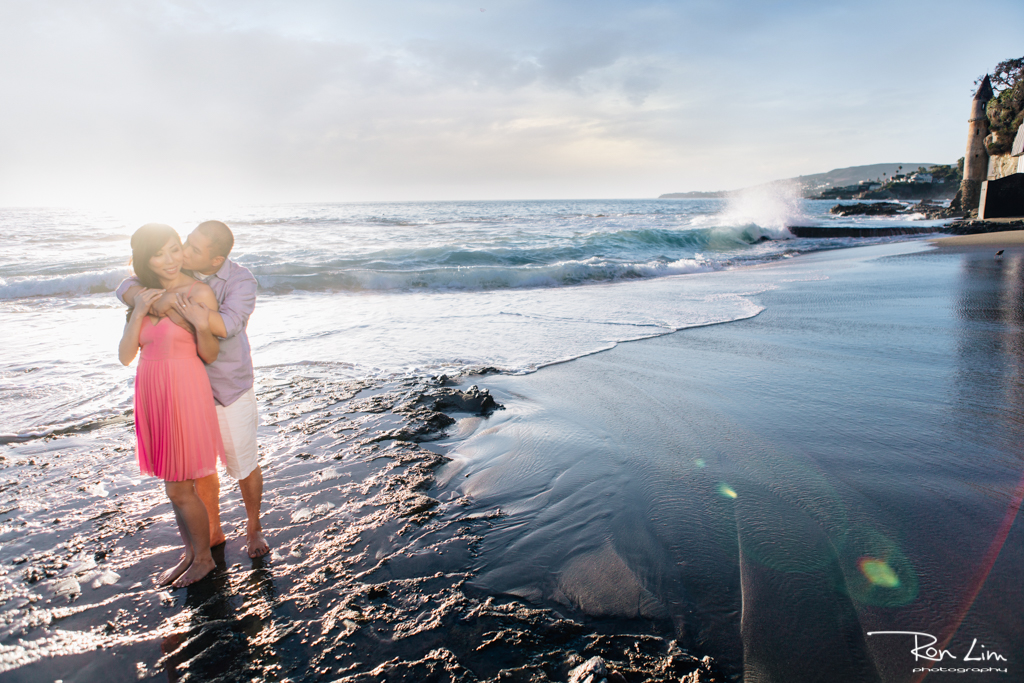 rl-engagement-Lee+David-466-Edit.jpg