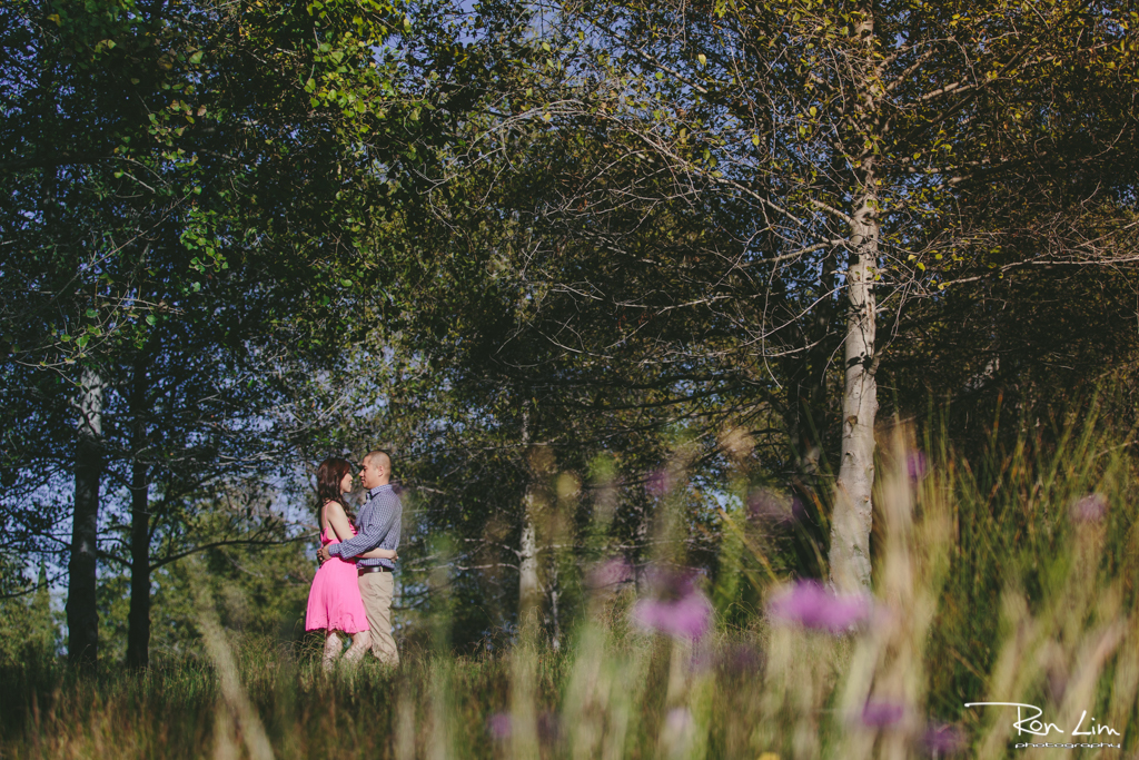 rl-engagement-Lee+David-201.jpg