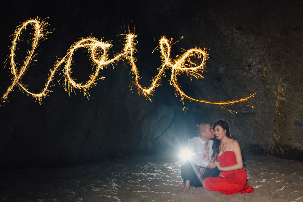 rl-engagement-Lee+David-935-Edit.jpg