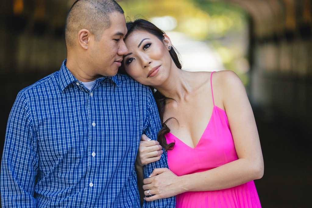 rl-engagement-Lee+David-140.jpg