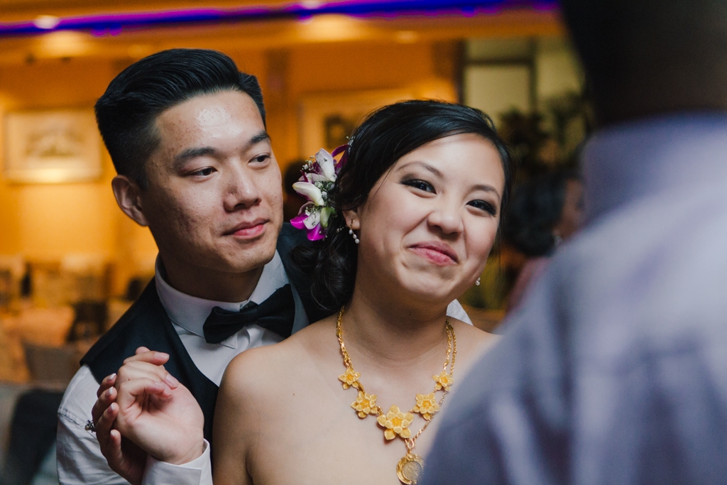rl-Angie+Simon-Reception-648.jpg