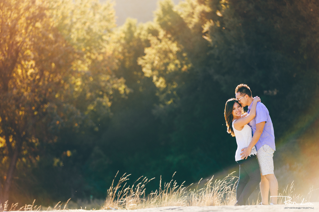 rl-engagement-Shannon+Alan-118.jpg