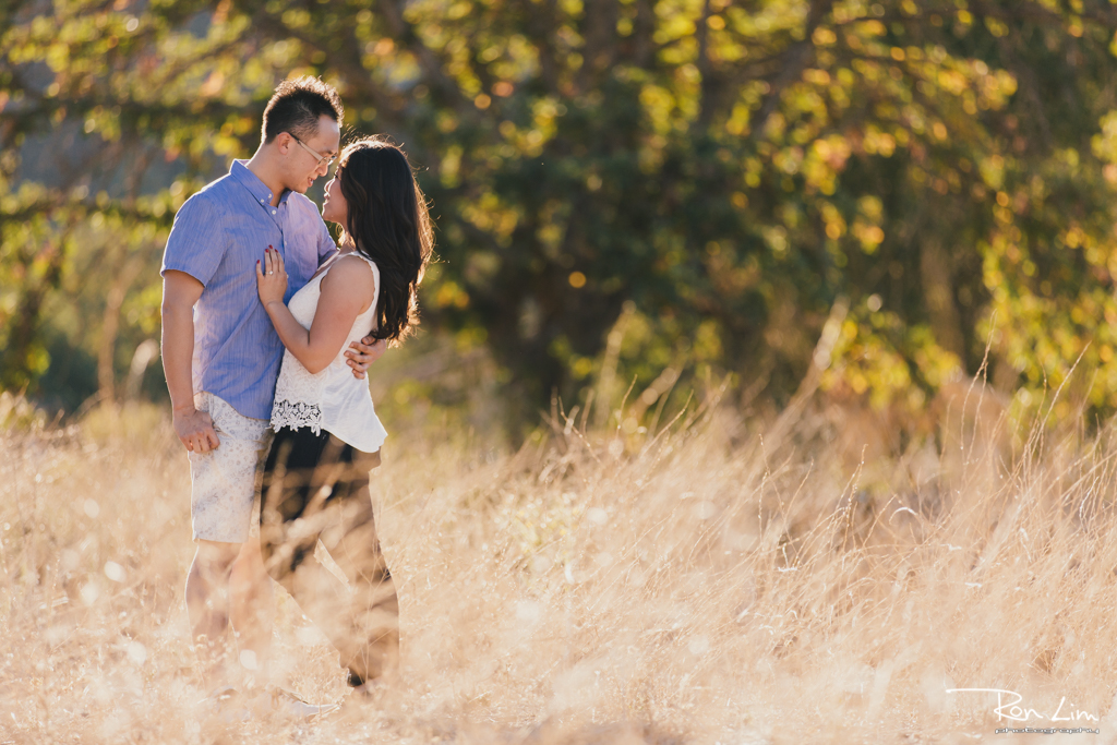 rl-engagement-Shannon+Alan-157.jpg