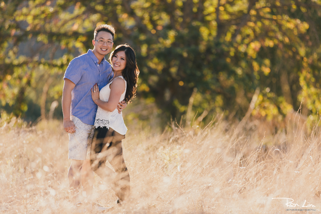 rl-engagement-Shannon+Alan-172.jpg
