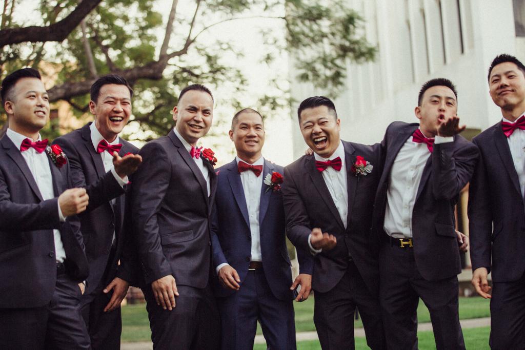 rl-WeddingParty-Lee+David-138.jpg