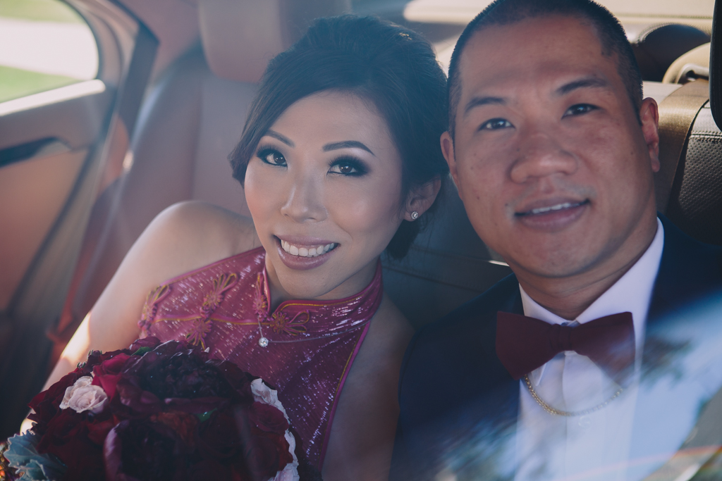 rl-TeaCeremony-Lee+David-271.jpg