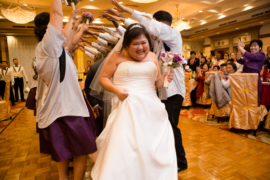 rl-Reception-Silvia+Richie-56.jpg