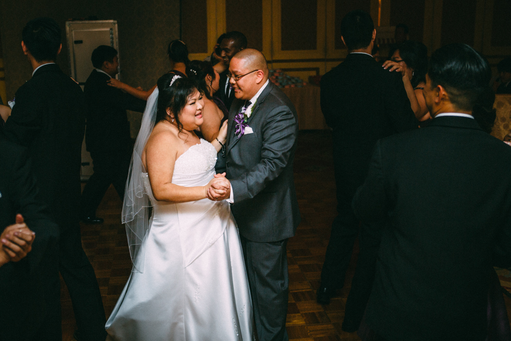 rl-Reception-Silvia+Richie-65.jpg