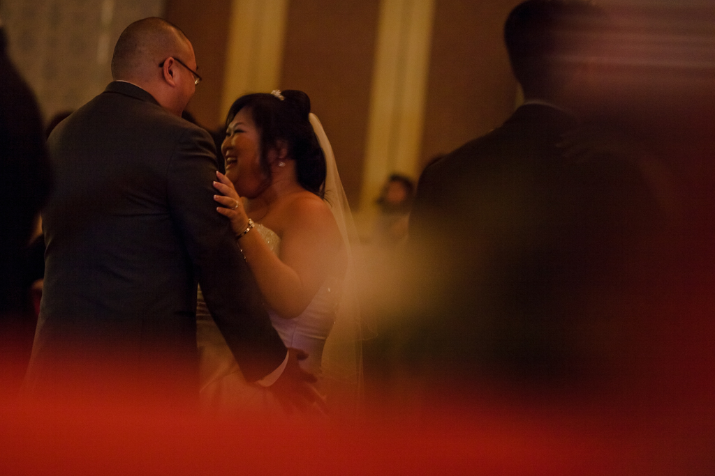 rl-Reception-Silvia+Richie-66.jpg