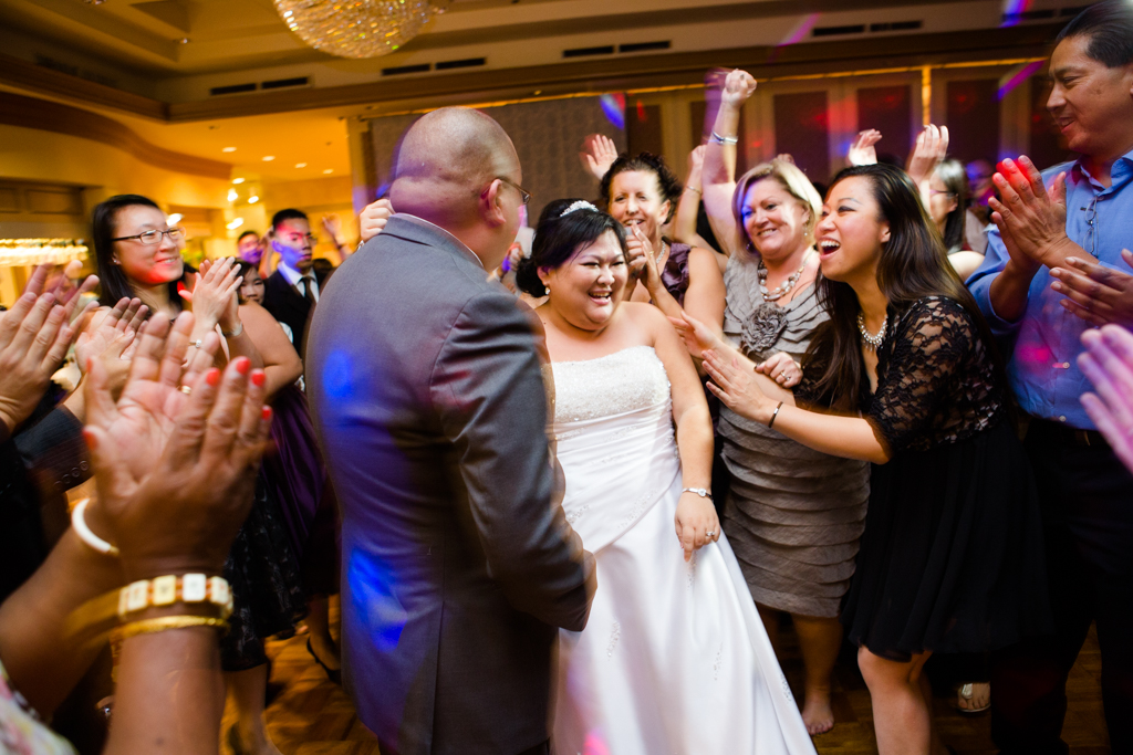 rl-Reception-Silvia+Richie-372.jpg