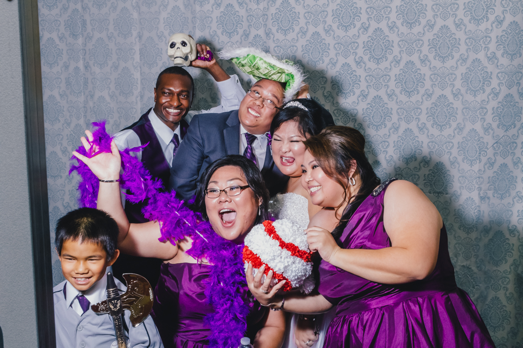 rl-Reception-Silvia+Richie-392.jpg