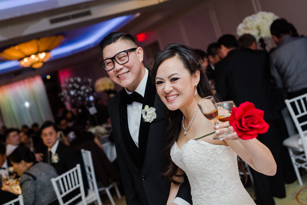 rl-Reception-Lily+Tai-276.jpg