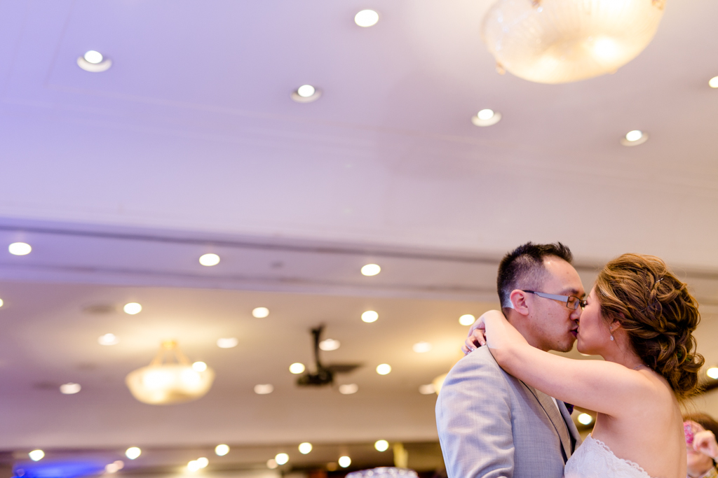 rl-Reception-Shannon+Alan-201.jpg